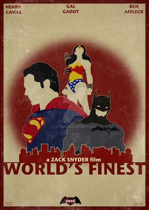 watch the batman superman movie world s finest world s finest batman vs superman by gtr26 on