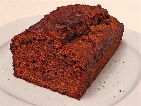 chefkoch veganer kuchen veganer maulbeer haselnuss kuchen rezept mit bild