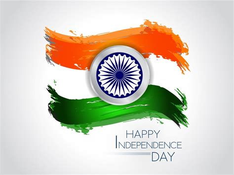 Happy Independence Day by Happy Independence Day Images For India