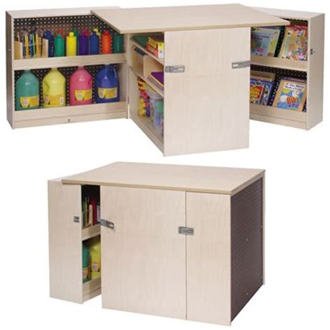 22 best innovative furniture for classroom images on