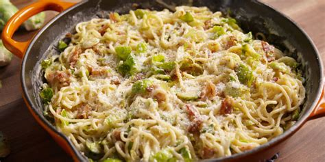 pasta recepies 70 best spaghetti recipes easy ideas for spaghetti pasta
