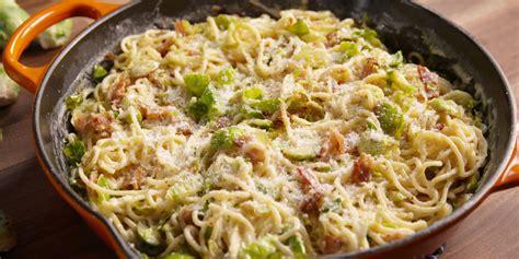 70 best spaghetti recipes easy ideas for spaghetti pasta