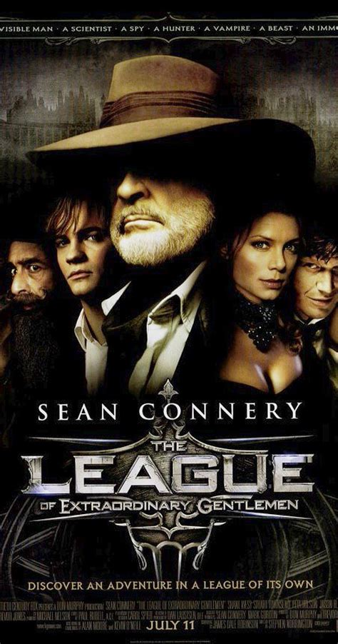 league of extraordinary gentleman 086166163x 17 best images about filmes favoritos favorite movies on tom hanks cloud atlas and