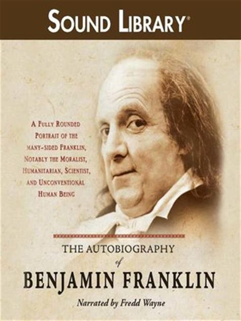 biography benjamin franklin pdf benjamin franklin 183 overdrive rakuten overdrive ebooks