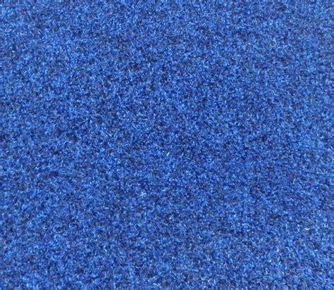 marine rugs marine carpet suppliers perth carpet vidalondon