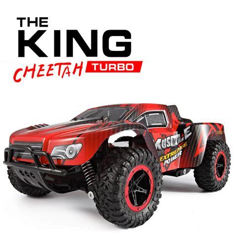 Rc Suv Car 4ch hummer road vehicles 2 4g high speed suv rc car ding car motors drive remote car