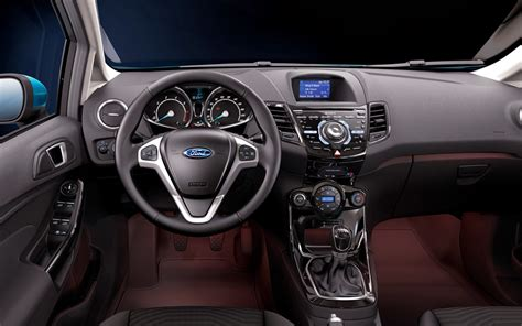2014 ford fusion interior specs top auto magazine