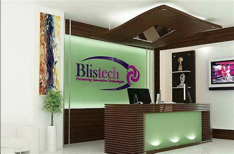 Banquet Interior Design In India by Interior Design Ideas For Office Reception