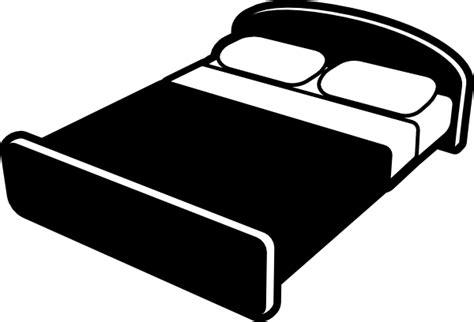 bed clip art bed 6 clip art at clker com vector clip art online