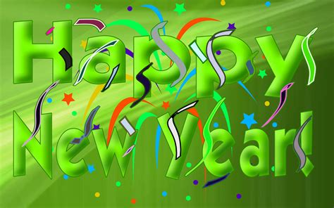 wallpapers for desktop new year 2015 happy new year 2015 wallpaper desktop 8332 wallpaper