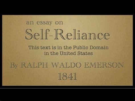 themes of the essay nature by emerson مجموعة زمان للخدمات الغذائية essay nature ralph waldo