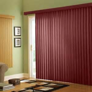 Galerry design ideas for vertical blinds