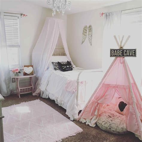 little girls dream bedroom little girls dream bedroom dream bedrooms for little girls