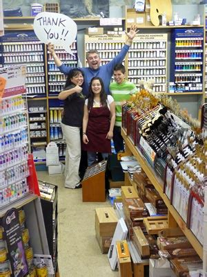 arts and crafts stores me craft stores