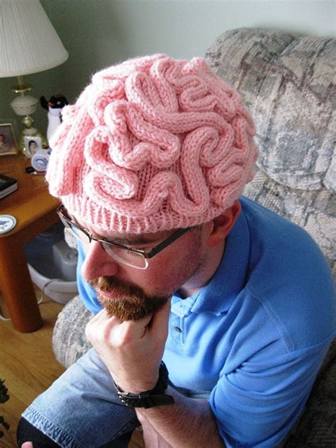 25 really cool knitted hats