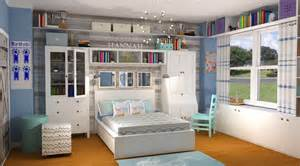 New Home Interior Design Photos Girls Bedroom Decor Horse Bedroom For Little A
