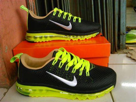 Sepatu Nike Zoom Sepatu Lari Senam Aerobic Runningsport jual sepatu lari running senam aerobic fitness nike air max motion 2014 futs4lover
