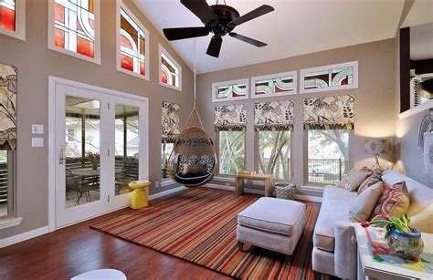 pay housebeautiful com 100 15 best living room deco 15 best collection of