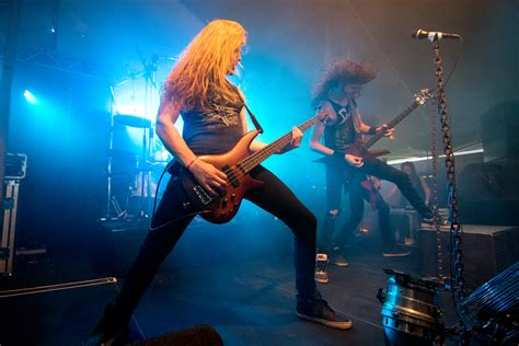 best hard rock bands best hard rock bands pictures to pin on pinterest pinsdaddy