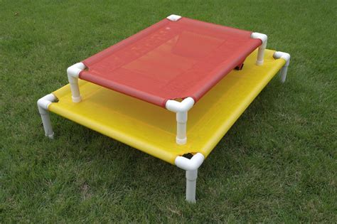 dog bed cot outside dog cot custom made dog cots dog beds for cing