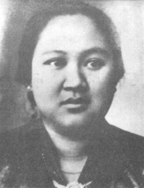 biografi dewi sartika pahlawan pendidikan indonesia biodata biografi dewi sartika multi info
