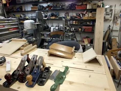 woodworking jigs and fixtures woodworking jigs and fixtures for the workbench