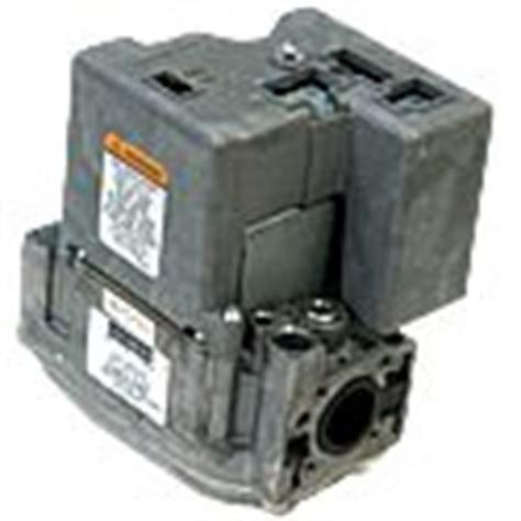 convert modine natural gas heater to propane modine hd hot dawg heater parts