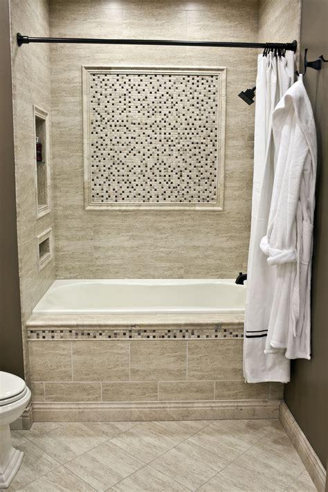 ceramic tile tub surround ideas 18 photos of the ceramic bathtubs beautiful bathtub tile surround ideas