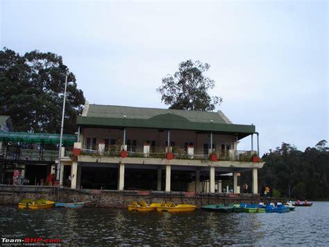 kodaikanal boat house bangalore madurai kodaikanal bangalore in swift d
