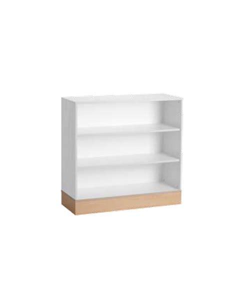 ferramenta x mobili kit ferramenta x fissaggio mobili contenitori a muro