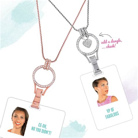 what is an origami owl locket ambassador with jennylou