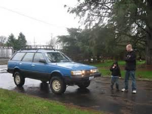 Subaru Outback Road Mods Squad View Topic Subaru Road Mods
