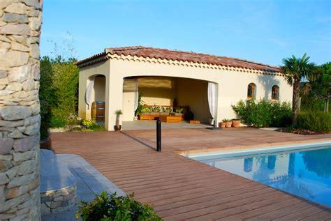 Photos Pool House Piscine by Pool House De Piscine Prix Infos Pour Bien Le