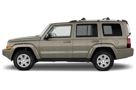 jeep commander 2015 jeep commander reviews research used models motor