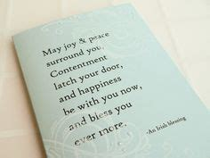 Wedding Blessing Verses For Cards by Wedding Messages And Quotes To Write In A Card Wedding