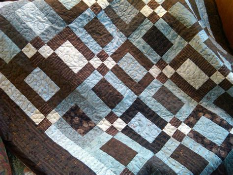 brown quilt pattern 78 images about blue brown quilts on pinterest baby