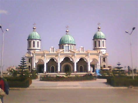 ethiopian orthodox christian church ethiopian orthodox church picture in ethiopia calendar