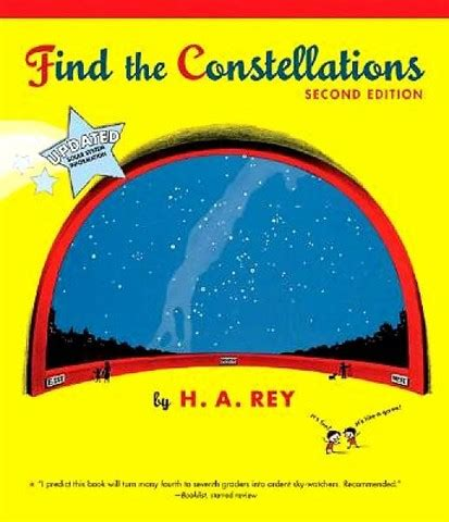 word constellations books 11 children s books about and space delightful