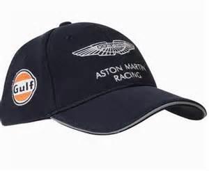 Aston Martin Baseball Cap Pitbull Trai Phá Cá 193 O Ph 244 Ng Må Læ á I Trai Cao CẠP Cá A