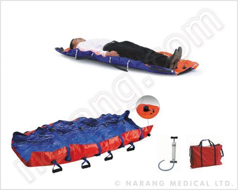 vacuuming mattress stretcher vacuum mattress hf5169 manufacturer