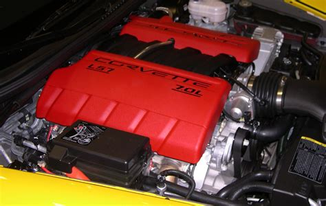 small engine maintenance and repair 2005 chevrolet corvette engine control ls based gm small block engine wikiwand