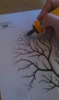 wood burning templates stencil 101 arts crafts