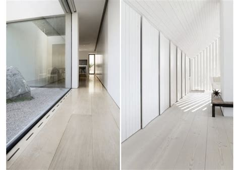 dinesen floors dinesen wood floors yellowtrace