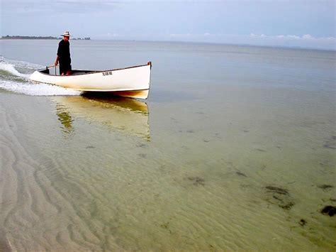 robb white sport boat - Prodigy Boats Craigslist