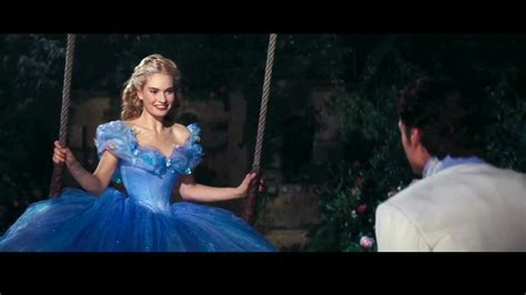 film disney italiano streaming cenerentola disney film completo italiano streaming