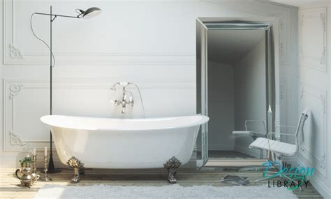 renovation tips 17 bathroom renovations tips for your space