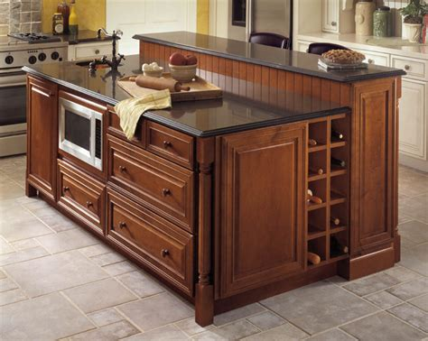 display kitchen cabinets for sale cabinet home depot kitchen cabinet display for sale home decorating ideas