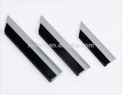 3peaks High Plastic Nippers 125mm Rounded Blade 75mm 125mm 175mm 200mm 300mm steel blade ruler edge ruler buy blade ruler stainless