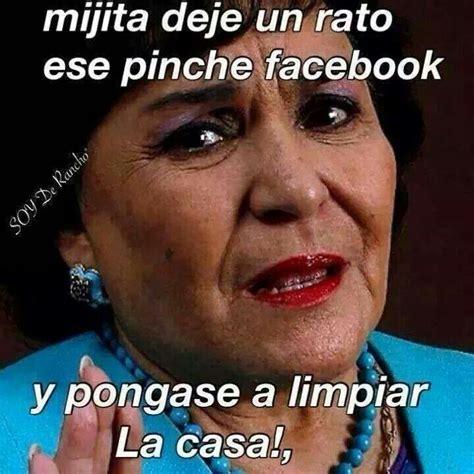 Memes Del Pirruris - pics for gt pirruris frases nacos