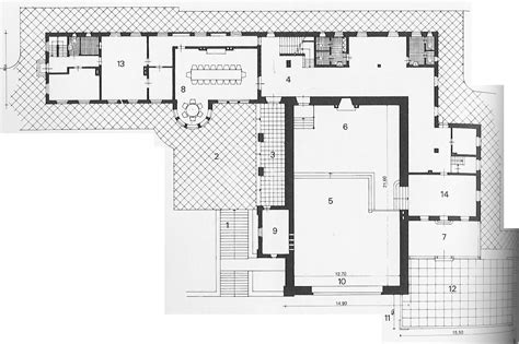 berghof floor plan berghof floor plans http forum axishistory viewtopic php f 44 t images frompo